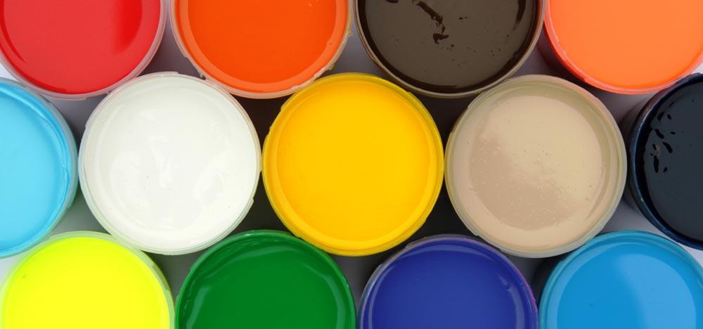 Diseño y fabricación de plastisol y distribución de parafina clorada